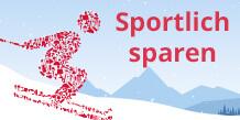 Sportlich sparen bei Lampenwelt.ch