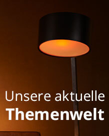Smart-Home-Lampen & -Leuchten - Just on Lampenwelt.ch - Discover now