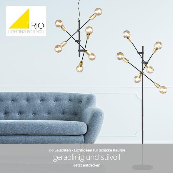 Lampen Online Kaufen: Lampen, Leuchten & LED Online Kaufen