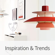 Inspiration. Trends. Beratung.