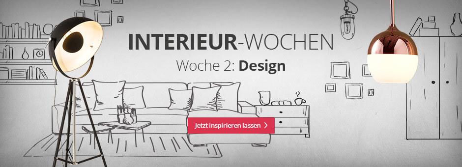 Woche 2: Design