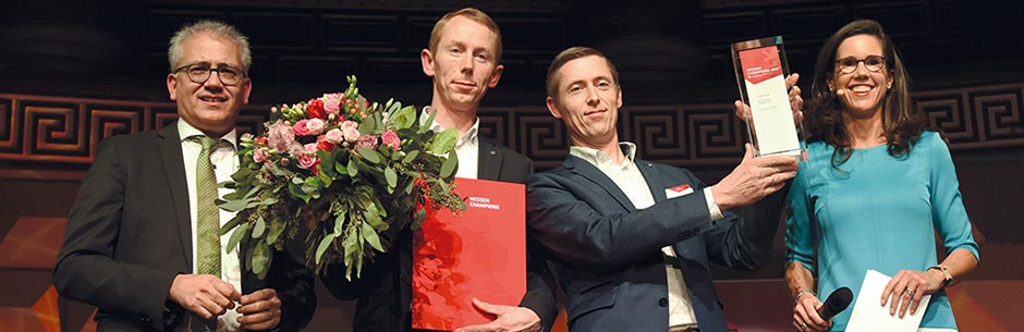 Hessen-Champion 2017