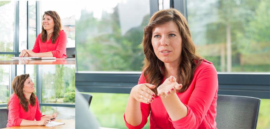 Interview, Elisabeth Trabert, Marketing Managerin für den deutschen Online-Shop bei Lampenwelt