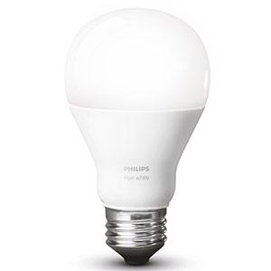 Philips Hue White Erweiterung 1 x 9,5W E27