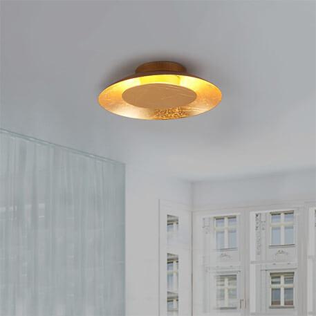 LED-Deckenlampe Keti