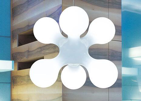 designer-lights