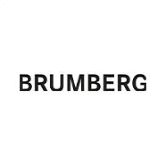 Brumberg