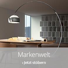 Markenwelt
