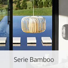 Serie Bamboo