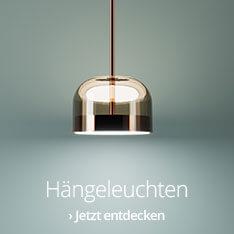 FontanaArte - Leuchten-Design aus Italien | Lampenwelt.ch