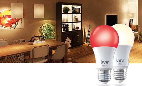 Innr LED-Lampe