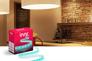 Innr LED-Stripes