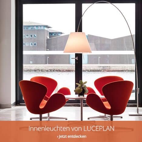 Innenleuchten von Luceplan
