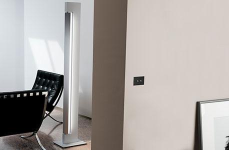 Stehlampe Ara Floor