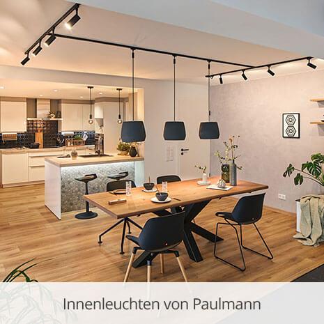Innnenleuchten von Paulmann