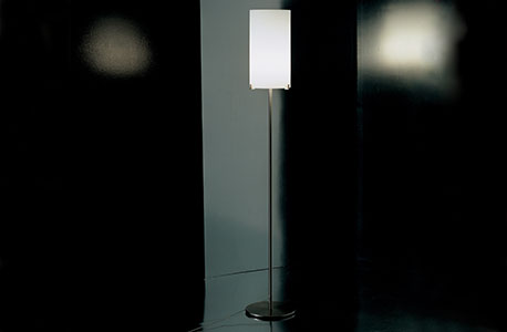 Stehlampe Prandina CPL F1