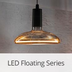 LED Floating Series
