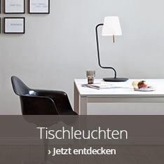 Tischleuchten von serien.lighting