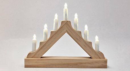 schwibbogen lichterbogen kaufen. Black Bedroom Furniture Sets. Home Design Ideas