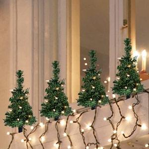 k nstliche weihnachtsb ume kaufen. Black Bedroom Furniture Sets. Home Design Ideas
