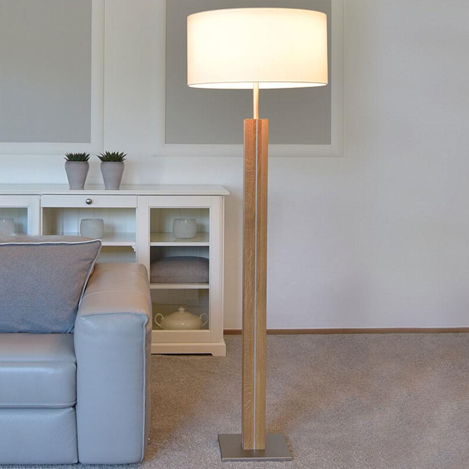 Lampen im Landhausstil  Lampenwelt.ch