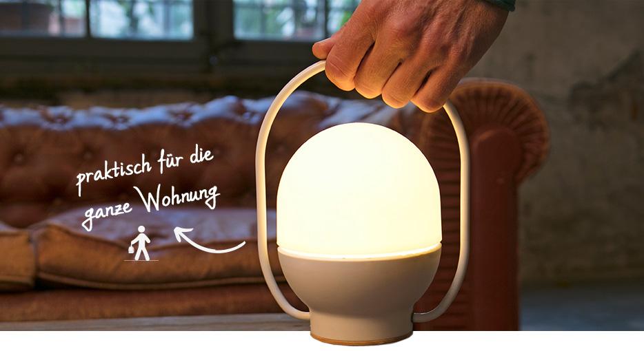 Angesagte Lichtideen für gemütliche Räume